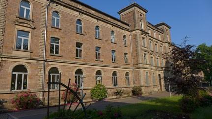 Merxhausen
